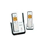 Best Cordless Wall Phones