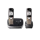 Panasonic Cordless Headset Phone