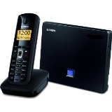 Best Cordless VoIP Phone
