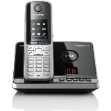 Siemens Cordless Phones