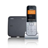 Siemens Bluetooth Cordless Phone